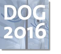 DOG16_icon