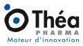 THEA_Logo_moteur