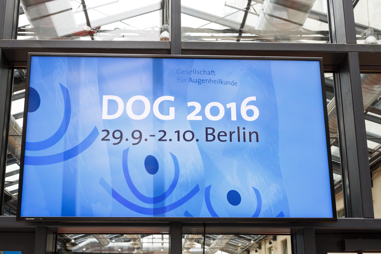 DOG 2016  146