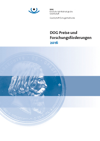 Deckblatt Icon
